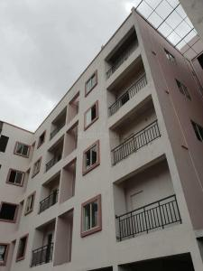 Gallery Cover Image of 1075 Sq.ft 3 BHK Apartment for buy in Attibele for 3010000