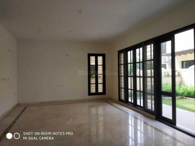 Gallery Cover Image of 4176 Sq.ft 4 BHK Villa for buy in Whitefield for 30000000