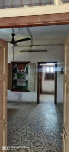 Gallery Cover Image of 800 Sq.ft 1 BHK Independent House for rent in Asarwa for 14000