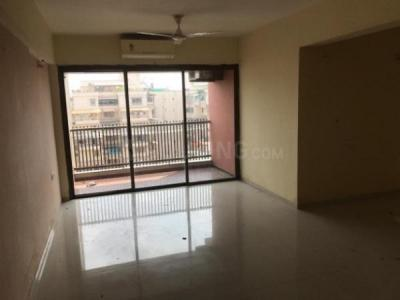 Gallery Cover Image of 2115 Sq.ft 3 BHK Apartment for rent in Siddhi Developers Aarohi Agha, Bodakdev for 40000