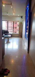 Gallery Cover Image of 1600 Sq.ft 3 BHK Apartment for rent in Malad West for 70000