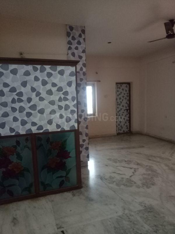 Living Room Image of 1200 Sq.ft 2 BHK Apartment for rent in Nizampet for 17000