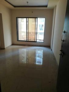 Gallery Cover Image of 500 Sq.ft 1 BHK Apartment for rent in Nalasopara West for 6000