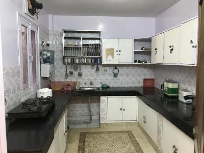 Kitchen Image of PG 4192776 Khirki Extension in Khirki Extension
