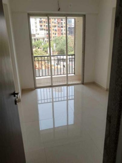 Bedroom Image of 920 Sq.ft 2 BHK Apartment for rent in Kalyan West for 12000