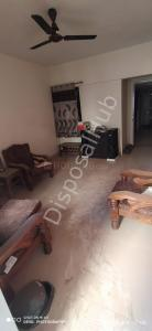 Gallery Cover Image of 581 Sq.ft 1 BHK Apartment for buy in Dhayari for 2650000