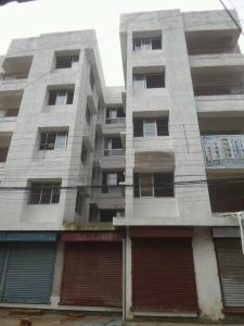 Gallery Cover Image of 786 Sq.ft 2 BHK Apartment for buy in Bramhapur for 2986800