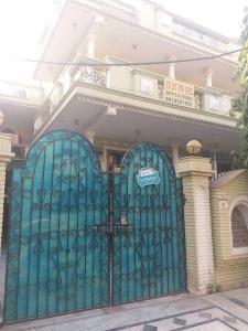 Gallery Cover Image of 4000 Sq.ft 4 BHK Independent House for buy in Sector 21 for 30000000