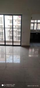 Gallery Cover Image of 1265 Sq.ft 3 BHK Apartment for buy in  Southwinds, Rajpur Sonarpur for 5500000