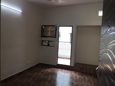 Gallery Cover Image of 1300 Sq.ft 3 BHK Independent House for rent in Dilshad Garden for 25000