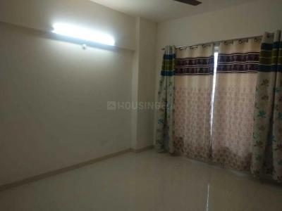 Gallery Cover Image of 2850 Sq.ft 3 BHK Apartment for rent in Ravet for 23500