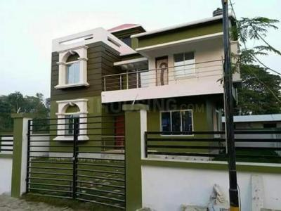 Gallery Cover Image of 1397 Sq.ft 3 BHK Villa for buy in Maheshtala for 4500000