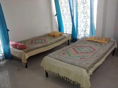 Bedroom Image of PG 4314397 Hinjewadi in Hinjewadi