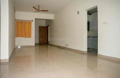 Gallery Cover Image of 1200 Sq.ft 2 BHK Apartment for rent in Hulimavu for 13980