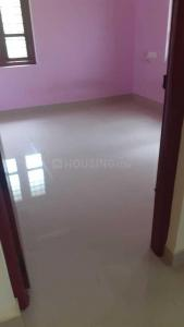 Gallery Cover Image of 1200 Sq.ft 4 BHK Independent House for buy in Kazhakkoottam for 5800000