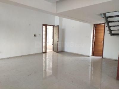 Gallery Cover Image of 2864 Sq.ft 3 BHK Apartment for buy in Pinnacle Brookside, Bavdhan for 20000000