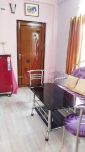 Gallery Cover Image of 980 Sq.ft 2 BHK Apartment for rent in Bansdroni for 15000