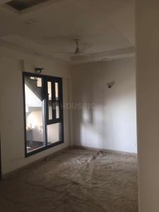 Gallery Cover Image of 5000 Sq.ft 9 BHK Independent House for buy in Real Sushant Lok II, Sector 54 for 37500000