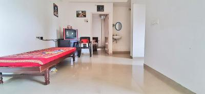 Gallery Cover Image of 990 Sq.ft 2 BHK Apartment for buy in New Ranip for 3000000