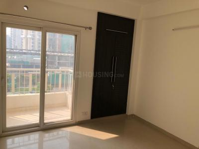 Gallery Cover Image of 2210 Sq.ft 4 BHK Apartment for rent in Gaursons Gaur City 2 11th Avenue, Noida Extension for 11000