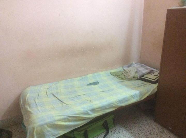 Bedroom Image of Sri Sai Ram Ladies PG in Ramapuram