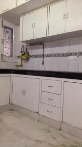 Gallery Cover Image of 1350 Sq.ft 2 BHK Independent Floor for rent in Paschim Vihar for 23000