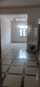Gallery Cover Image of 1050 Sq.ft 2 BHK Independent House for buy in Kargi for 5200000