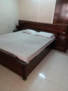 Gallery Cover Image of 1550 Sq.ft 1 RK Apartment for rent in Ranka Plaza, Frazer Town for 20000