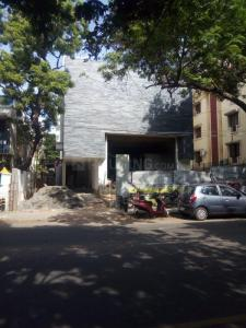Gallery Cover Image of 3000 Sq.ft 4 BHK Independent Floor for rent in Adyar for 350000