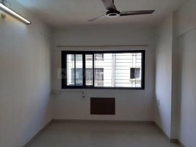 Gallery Cover Image of 1000 Sq.ft 2 BHK Apartment for rent in Santacruz East for 48000