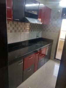 Gallery Cover Image of 645 Sq.ft 1 BHK Apartment for buy in Bhayandar East for 5350000