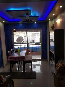 Gallery Cover Image of 915 Sq.ft 2 BHK Apartment for buy in Behala for 4400000