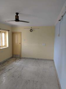 Gallery Cover Image of 1620 Sq.ft 3 BHK Apartment for rent in Chamrajpet for 30000
