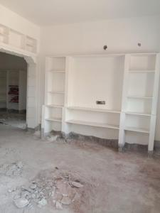 Living Room Image of 1460 Sq.ft 3 BHK Apartment for buy in Mallampet for 6700000