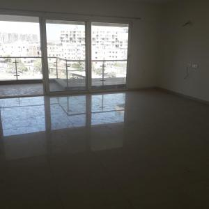 Gallery Cover Image of 1850 Sq.ft 3 BHK Apartment for rent in Kharadi for 35000