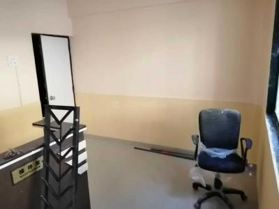 Gallery Cover Image of 990 Sq.ft 2 BHK Apartment for rent in Bhiwandi for 15000