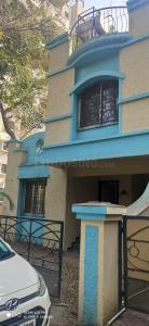 Gallery Cover Image of 2050 Sq.ft 3 BHK Independent House for buy in Baner for 27000000