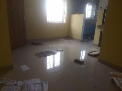 Gallery Cover Image of 600 Sq.ft 1 BHK Independent House for rent in Chromepet for 7600
