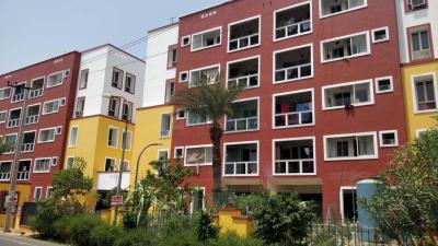 Building Image of Subrana PG in Thoraipakkam