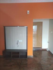 Gallery Cover Image of 1350 Sq.ft 1 BHK Independent Floor for rent in Koramangala for 18000
