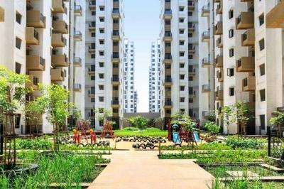 Gallery Cover Image of 600 Sq.ft 2 BHK Apartment for buy in Antarli for 5395000