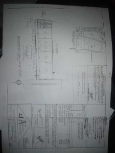 Gallery Cover Image of 3024 Sq.ft Residential Plot for buy in Malpani Saffron Building No 2, Pathardi Phata for 6000000