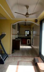 Gallery Cover Image of 2700 Sq.ft 3 BHK Independent House for rent in Ballygunge for 90000