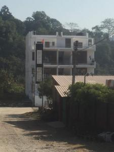 Gallery Cover Image of 2200 Sq.ft 2 BHK Apartment for buy in Kishanpur for 7000000