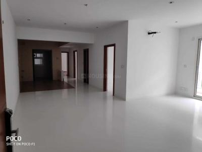 Gallery Cover Image of 1800 Sq.ft 3 BHK Apartment for buy in Koramangala for 18000000