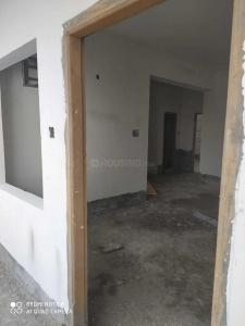 Gallery Cover Image of 1230 Sq.ft 2 BHK Apartment for buy in Nizampet for 6100000