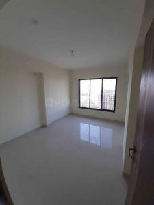 Gallery Cover Image of 1050 Sq.ft 2 BHK Apartment for buy in Atharva Pallavi Chhaya, Chembur for 14500000