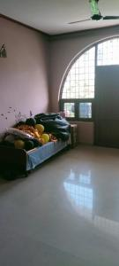 Gallery Cover Image of 1700 Sq.ft 3 BHK Independent Floor for rent in Sector 31 for 21000