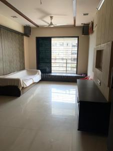 Gallery Cover Image of 1000 Sq.ft 2 BHK Apartment for rent in Vasai West for 16000