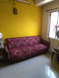 Gallery Cover Image of 350 Sq.ft 1 BHK Independent Floor for buy in Ballygunge for 1800000